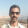 Amazigh00