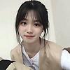xin_40356