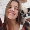 ane_carol2425