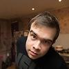 Kirill_30