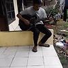 irwadi_rahman