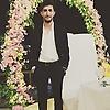 suleyman_23376