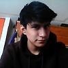 Rodrigo_LH