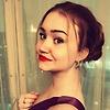 Liubov_like_love_ru