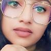 Sana_rahman
