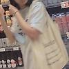 kimyuna_94785