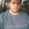 Ayman15