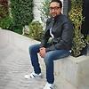Khaled_19