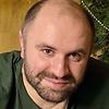 ArthurBasov