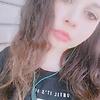 mimi_jangmi