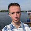 Mikhail_Turik