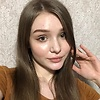 lia_30829