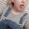 Lim_Anna