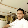 Abdo_222