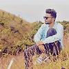 darshan_89852