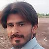 sahabkhan_89455