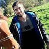Mohammedkaouache