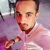 bouhdimaan_53178