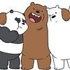Ice-Bear1050