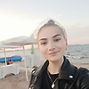 Anastasia_pavvvv