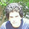 Ali.unknown