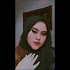 Auliya_13