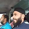 aladdin_92428