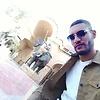 mohamedmok_55136