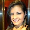 LaurenGonzo