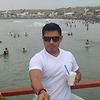 Ron_1