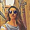 Yuliia_Cardamom