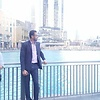 abdul_57483