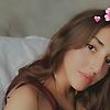 nuray_97791