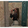 Polina_77777