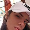 ciro_63816