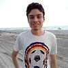Robert_espinoza