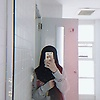 mey_64023