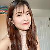 babygirl_72002