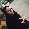 meg_gie