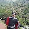 hamzaweber_69938