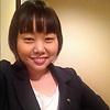 Ayako_kd