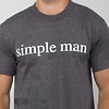 simple.man1