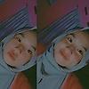 Mardaaa_h