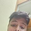 tanay_36938