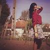 Filipa_C