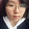 YeonWoo0417