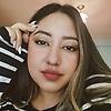alejandra_91363