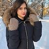 Alina_Sha