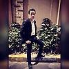 mohammedri_22670
