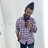 abhinav_lingam